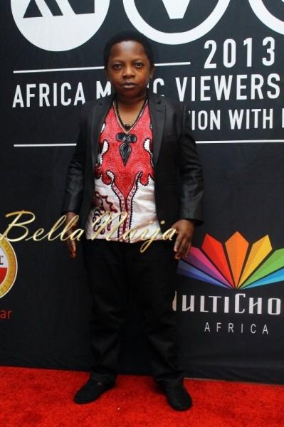 BN-Red-Carpet-Fab_-The-2013-Africa-Magic-Viewers-Choice-Awards-March-2013-BellaNaija349-399x600