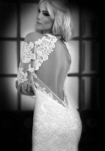 BellaNaija Weddings BN Bridalelizabeth (1)