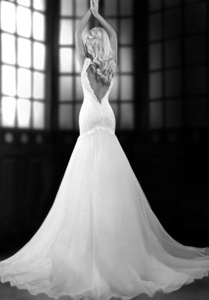 BellaNaija Weddings BN Bridalgabrielle (6)