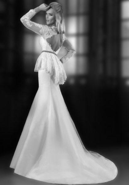 BellaNaija Weddings BN Bridalisabel (1)