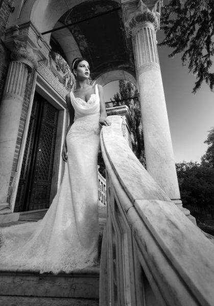 BellaNaija Weddings BN Bridalwedding-dresses_bien_savvy_one love 2014 brigitte
