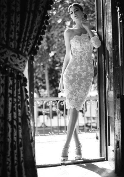 BellaNaija Weddings BN Bridalwedding-dresses_bien_savvy_one love 2014 carla