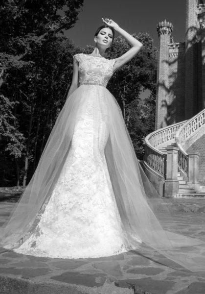 BellaNaija Weddings BN Bridalwedding-dresses_bien_savvy_one love 2014 catherine