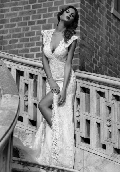 BellaNaija Weddings BN Bridalwedding-dresses_bien_savvy_one love 2014 christine