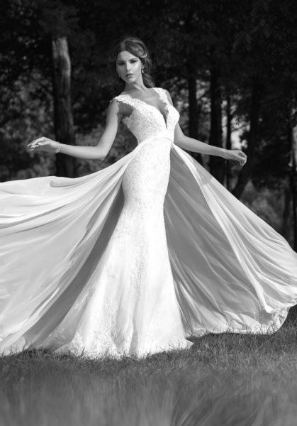 BellaNaija Weddings BN Bridalwedding-dresses_bien_savvy_one love 2014 diane