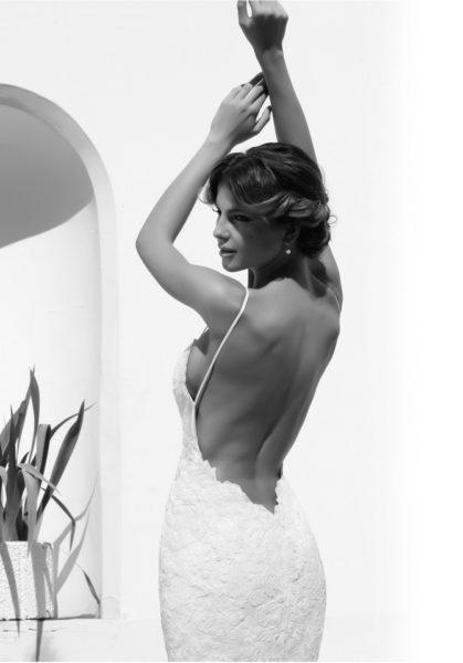 BellaNaija Weddings BN Bridalwedding-dresses_bien_savvy_one love 2014 eva