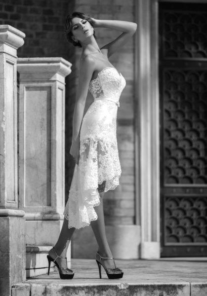 BellaNaija Weddings BN Bridalwedding-dresses_bien_savvy_one love 2014 juliet