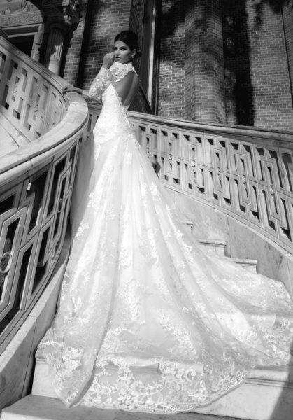 BellaNaija Weddings BN Bridalwedding-dresses_bien_savvy_one love 2014 maria