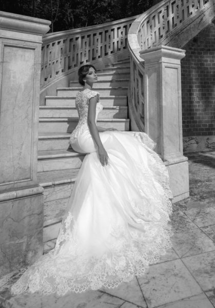 BellaNaija Weddings BN Bridalwedding-dresses_bien_savvy_one love 2014 monique