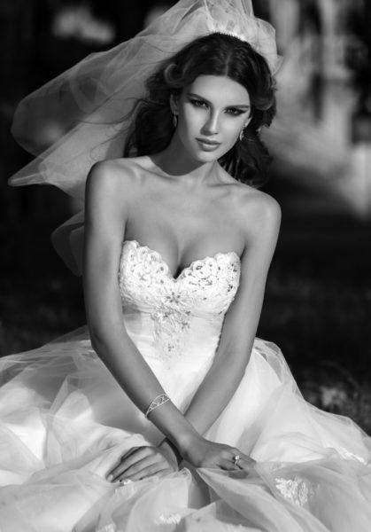 BellaNaija Weddings BN Bridalwedding-dresses_bien_savvy_one love 2014 natalie