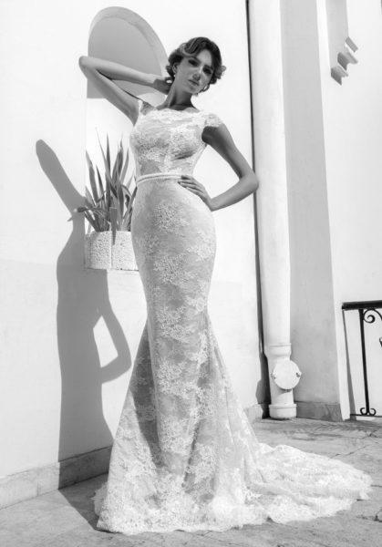 BellaNaija Weddings BN Bridalwedding-dresses_bien_savvy_one love 2014 olivia