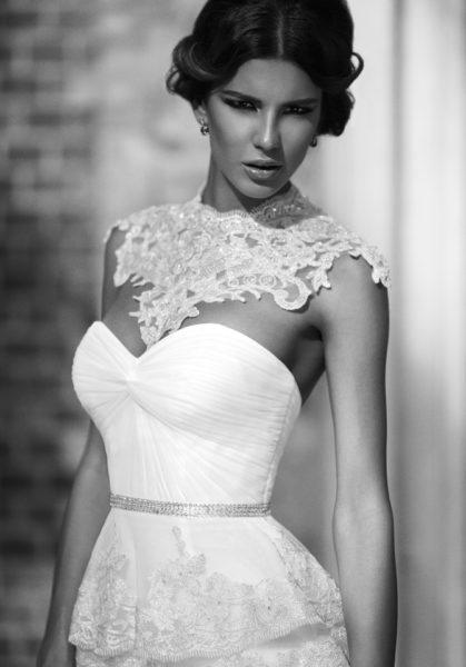 BellaNaija Weddings BN Bridalwedding-dresses_bien_savvy_one love 2014 regina
