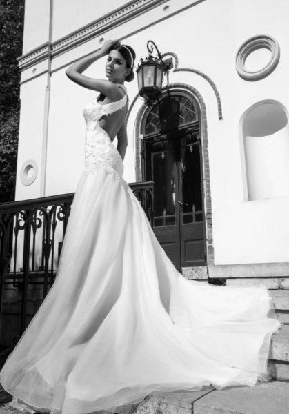 BellaNaija Weddings BN Bridalwedding-dresses_bien_savvy_one love 2014 sylvia