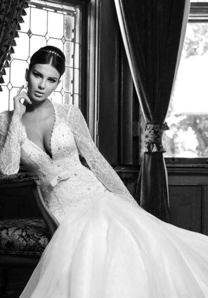 BellaNaija Weddings BN Bridalwedding-dresses_bien_savvy_one love 2014 victoria