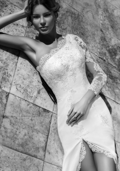 BellaNaija Weddings BN Bridalwedding-dresses_bien_savvy_one love 2014 vivienne