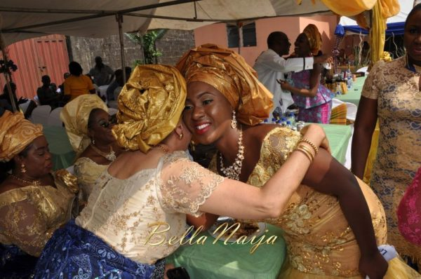 Berry Anita & Kesiena Cakes BellaNaija Traditional Wedding - 0DSC_0335