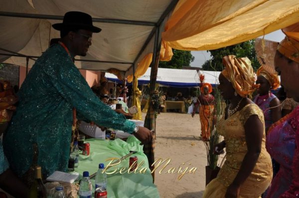 Berry Anita & Kesiena Cakes BellaNaija Traditional Wedding - 0DSC_0340