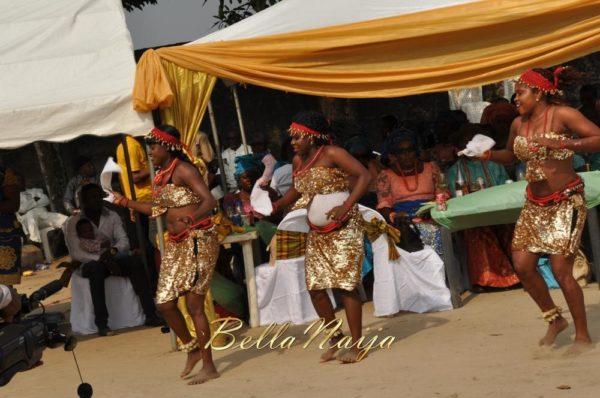 Berry Anita & Kesiena Cakes BellaNaija Traditional Wedding - 0DSC_0440
