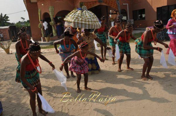 Berry Anita & Kesiena Cakes BellaNaija Traditional Wedding - 0DSC_0478