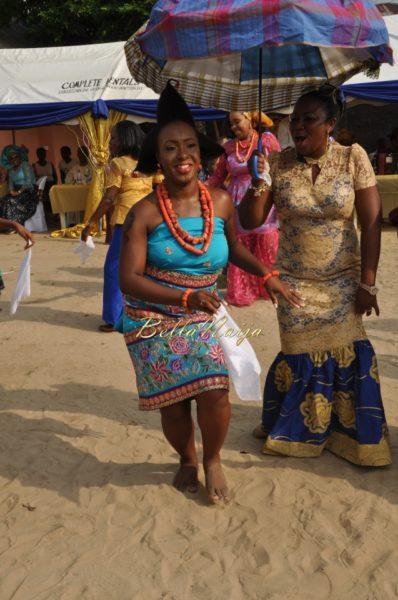 Berry Anita & Kesiena Cakes BellaNaija Traditional Wedding - 0DSC_0496