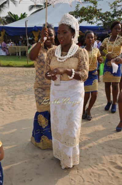 Berry Anita & Kesiena Cakes BellaNaija Traditional Wedding - 0DSC_0621