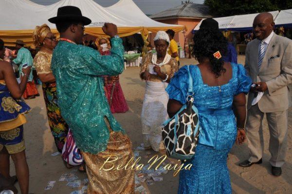 Berry Anita & Kesiena Cakes BellaNaija Traditional Wedding - 0DSC_0725