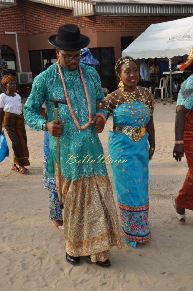 Berry Anita & Kesiena Cakes BellaNaija Traditional Wedding - 0DSC_0847