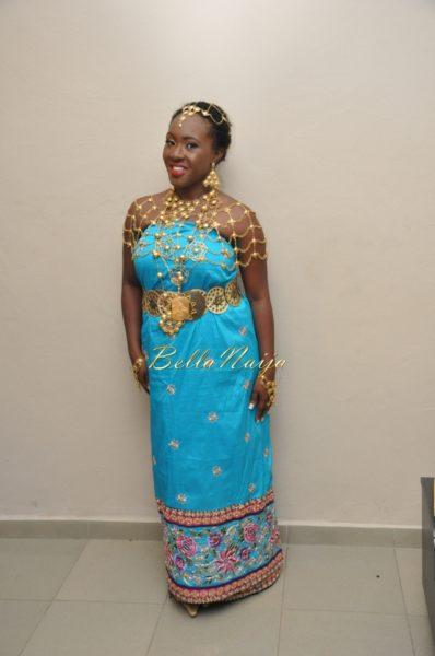 Berry Anita & Kesiena Cakes BellaNaija Traditional Wedding - 0DSC_0879