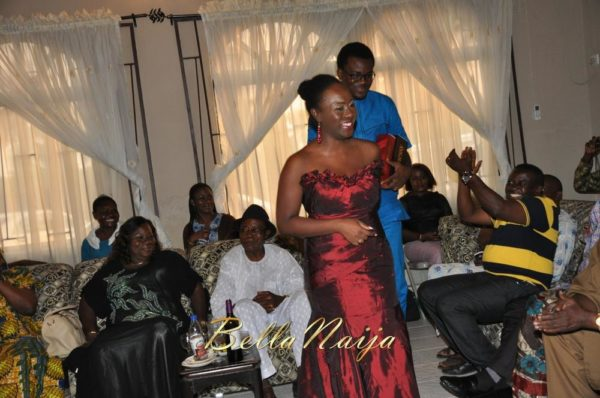 Berry Anita & Kesiena Cakes BellaNaija Traditional Wedding - 0DSC_8480