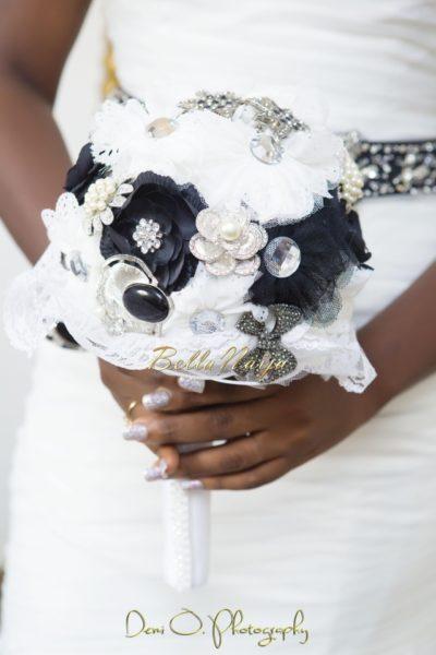 Berry Anita & Kesiena Cakes BellaNaija Wedding - Natural Hair Bride, Outdoor Beach Lagos Wedding - 0AnitaKesFinalEdit_169
