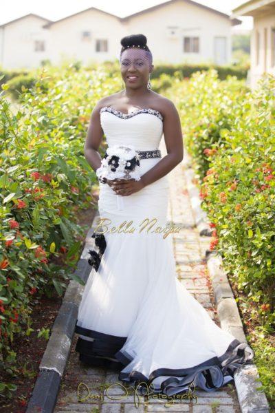 Berry Anita & Kesiena Cakes BellaNaija Wedding - Natural Hair Bride, Outdoor Beach Lagos Wedding - 0AnitaKesFinalEdit_171