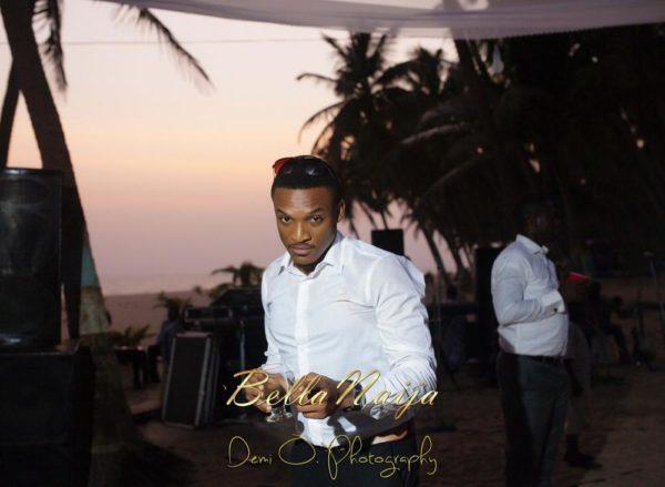 Berry Anita & Kesiena Cakes BellaNaija Wedding - Natural Hair Bride, Outdoor Beach Lagos Wedding - 0AnitaKesFinalEdit_679