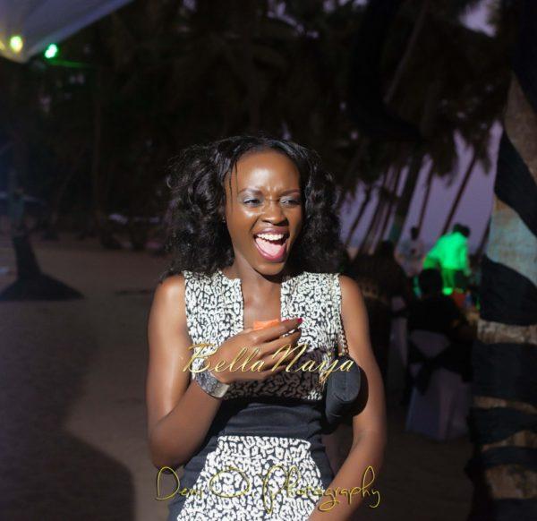 Berry Anita & Kesiena Cakes BellaNaija Wedding - Natural Hair Bride, Outdoor Beach Lagos Wedding - 0AnitaKesFinalEdit_697