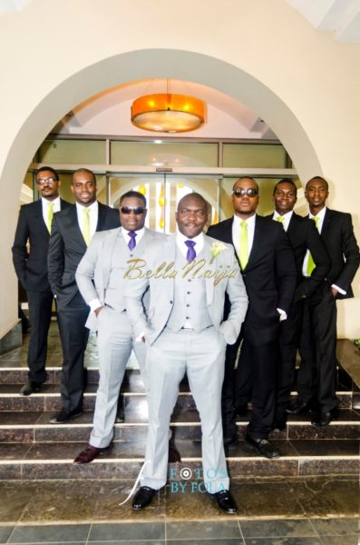 Bisodun & Dipo Yoruba Lagos Wedding | Fotos By Fola | BellaNaija Weddings February 2014 - 021