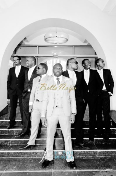 Bisodun & Dipo Yoruba Lagos Wedding | Fotos By Fola | BellaNaija Weddings February 2014 - 022