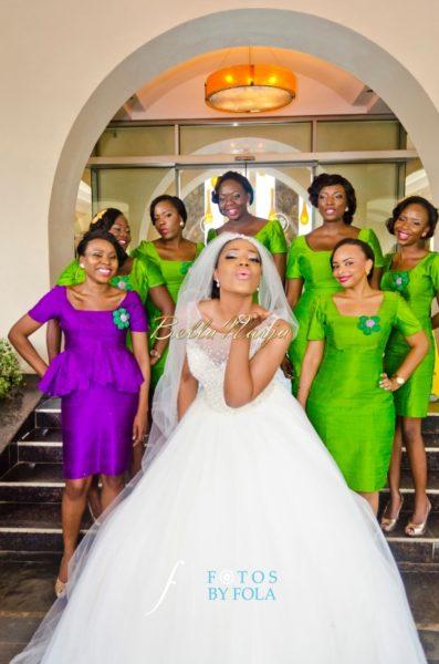 Bisodun & Dipo Yoruba Lagos Wedding | Fotos By Fola | BellaNaija Weddings February 2014 - 025