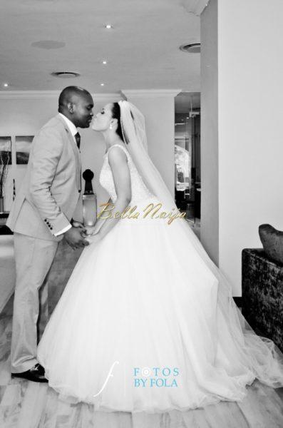 Bisodun & Dipo Yoruba Lagos Wedding | Fotos By Fola | BellaNaija Weddings February 2014 - 030