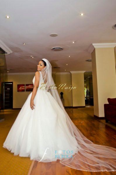Bisodun & Dipo Yoruba Lagos Wedding | Fotos By Fola | BellaNaija Weddings February 2014 - 031