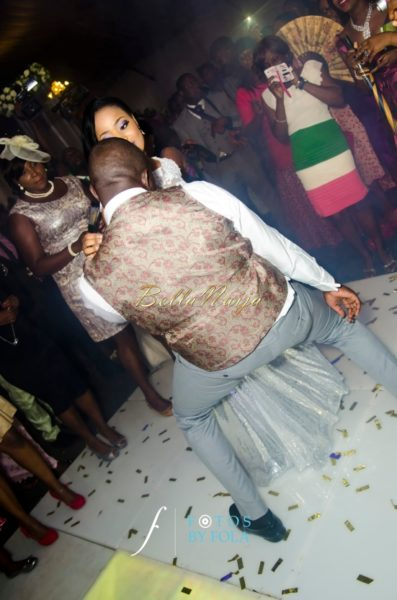 Bisodun & Dipo Yoruba Lagos Wedding | Fotos By Fola | BellaNaija Weddings February 2014 - 052