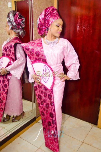 Bisodun & Dipo Yoruba Lagos Wedding | Fotos By Fola | BellaNaija Weddings February 2014 - 056
