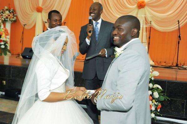 Bisodun & Dipo Yoruba Lagos Wedding | Fotos By Fola | BellaNaija Weddings February 2014 - 074