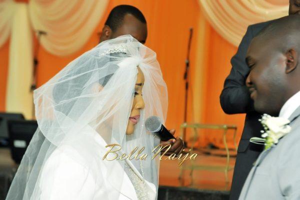 Bisodun & Dipo Yoruba Lagos Wedding | Fotos By Fola | BellaNaija Weddings February 2014 - 075