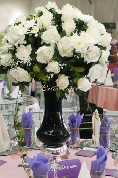 Bisodun & Dipo Yoruba Lagos Wedding | Fotos By Fola | BellaNaija Weddings February 2014 - 077
