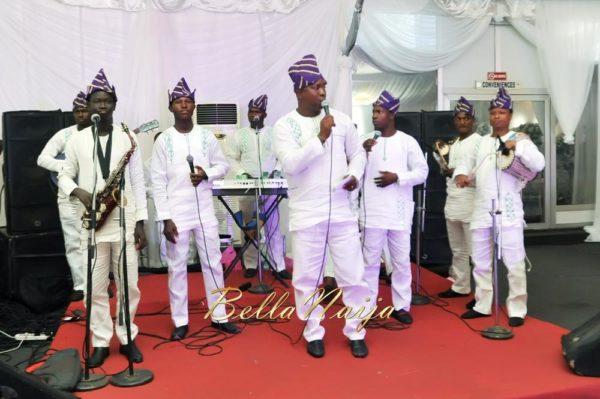 Bisodun & Dipo Yoruba Lagos Wedding | Fotos By Fola | BellaNaija Weddings February 2014 - 079