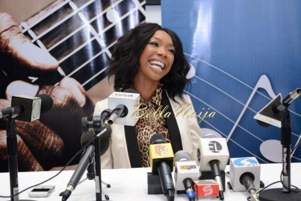 Brandy, UB40 at Classic FM's Valentine's Event Press Conference - February 2014 - BellaNaija - 027
