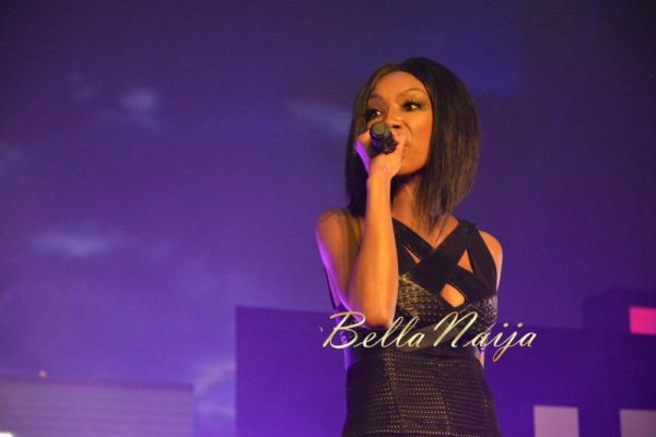 Brandy in Lagos - February 2014 - BellaNaija 03