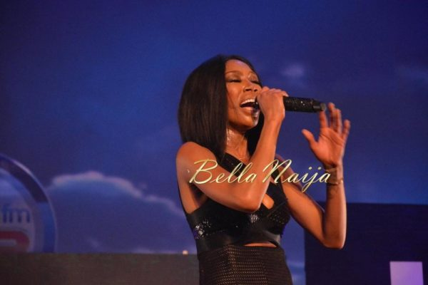 Brandy in Lagos - February 2014 - BellaNaija 06