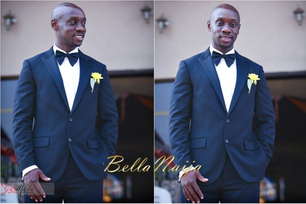 Chaiamaka & Ikenna White Igbo Wedding - in Anambra State, Nigeria. BellaNaija Weddings - Gazmadu Photography 103