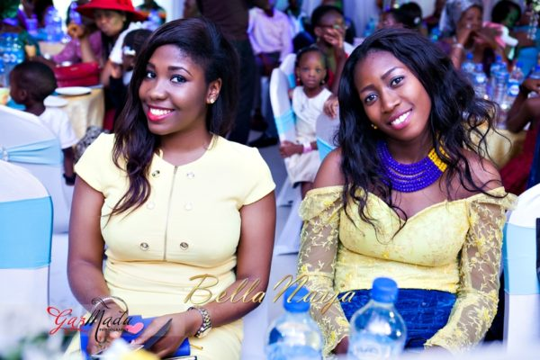 Chaiamaka & Ikenna White Igbo Wedding - in Anambra State, Nigeria. BellaNaija Weddings - Gazmadu Photography 54