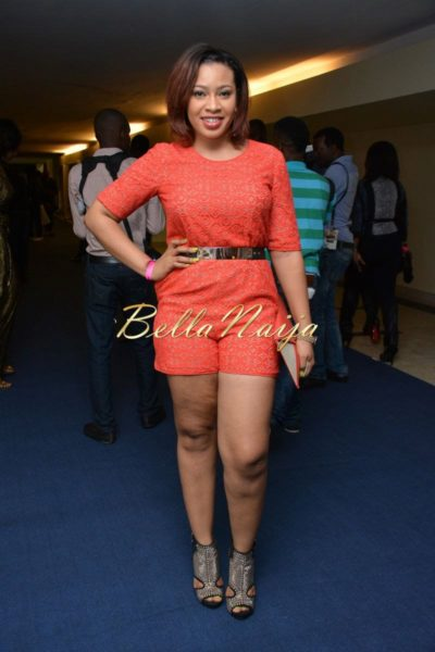 Classic FM Valentine's Event in Lagos - February 2014 - BellaNaija - 028